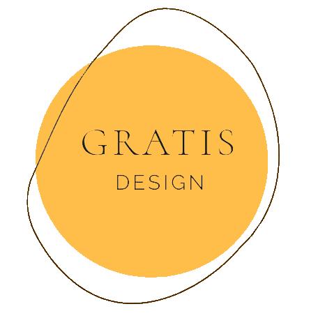 Gratis Design